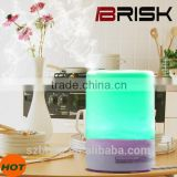 Electric Aroma Air Aromatherapy Essential Oil Diffuser Air Humidifier
