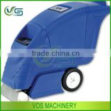 Three in one automatic carpet washing machine/cleaning machine/carpet cleaner for sale