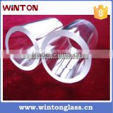 Winton glass crack pipe, quality glass pipe