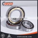 import bearing plastic ball single row open P0 P6 P5 P4 P2 7002C forklift bearing