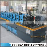 Steel Structure Building Used Gutter Machine For Sale