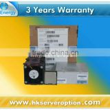 633418-B21 DL380 G7 Intel Xeon E5649 (2.53GHz/6-core/12MB/80W) Processor Kit