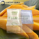 ethylene ripener ethrel mango ripener factory direct sell banana ripening