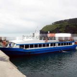 240 pax passenger ship for sale ( Nep-0035 )