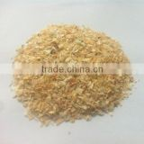 Dehydrated White Onion Flakes 5*5mm,10*10mm,1-3mm, 120mesh