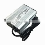 60 volt li-ion battery charger