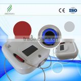 Hot selling !! High frequency remove varicose veins laser / spider vein removal beauty machine