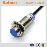 proximity sensor FR18-5DP M18 inductance proximity sensor quality guaranteed