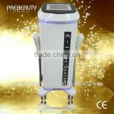 New E-Light(IPL+RF ) Skin Portable Scrubber Instrument Acne Removal