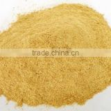 De-oiled rice bran Grade 4