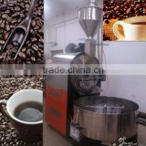 WANDA hot seller Factory Coffee roaster