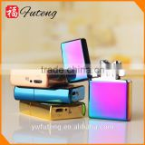 Wholesale Cheap USB Electric Single Arc Lighter Suppliers China