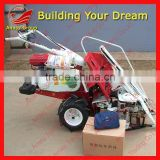wheat/rice/paddy cutting and bundling machine 0086-13733199089