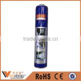Wholesale pu spray foam polyurethane foam price manufacturer