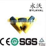 SY101 90 degree square Laser Level ,Laser Line Marker ,Square Laser Land Levelling