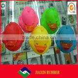 china wholesale Bath toy duck, cheap bath toy, swimming duck,mini duck calls