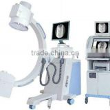 5kW High frequency C-arm X-ray machine