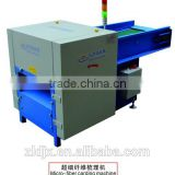 Micro-fiber Opening machine prices, cotton processing machinery opening machine, first-class workmanship, welcome to buy