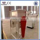 widely used Feed Grinder And Mixer,Dairy Farm Equipment,Tmr Feed Mixer For Cows made in china