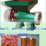 Chili sauce making machine-0086 15864704018