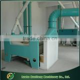 Great efficiency energy-saving lower price rice mill machinery manufacturers china