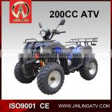 150cc design frame quad bike,gas four wheels dune buggy