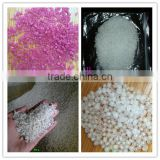 Best Quality! Virgin PP Granules T-30S For Woven Bags/Virgin&recycled Polypropylene PP Resin