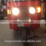 Alibaba Website ,bajaj headlight.bajaj headlight.bajaj headlight,Chinese Tricycle for Adult