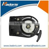 Replaces for Honda GX35 Brush Cutter Recoil Starter assy Spare Parts