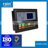 china supplier fire fighting Control Panel