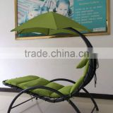 Outdoor Hammock origina Original Dream Chair Hammock Chair Hanging Chair