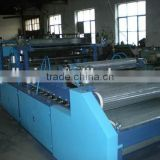 China Factory High Performance SMC Production Line for Fiber Glass Water Tank Different Sizes
