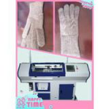 magic glove machine