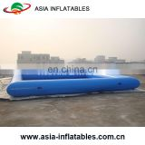 Water swimming pool for series game, amusing inflatable water slide ball pool, children swimming pool