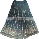 wholesale indian skirt very popular american skirt cheap skirt very polupar skirt hollywood skirt