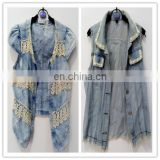 used clothing jeans for sale elegant ladies jacket