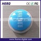 Manufacturer pke keyless push button start shenzhen