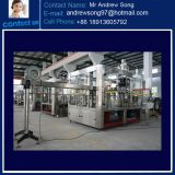 Turnkey Mineral / Spring Water Bottling Plant