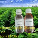 Xianjiashute 99.9% Pure Nicotine USP Grade and concentrated flavor for e liquid