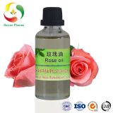 Essential Oil Nature essential Rose oil jasmine oil for cosmetic best price manufacturer