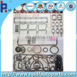 Dongfeng truck spare parts 6BT full repair kit 3804897