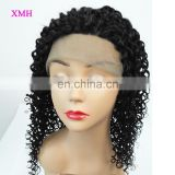 hot selling human hair full lace wig in dubai, full lace human hair wig to buy