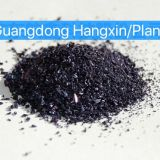 Potassium Permanganate for water treatment and jeans washing