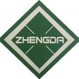 Qingdao Honest Environmental Protection Technology co.,ltd