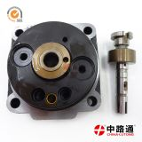 lucas cav dpa injection pump parts 2 468 335 044 with 5/11R from China Head Rotor Supplier