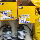 Caterpillar/CAT G3516 Gas Generator Set Spare Parts/CAT G3516 Gas Engine Maintenance Repair Overhaul Spare Parts