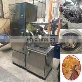 Automatic Maize Flour Milling Machine For Sale Image
