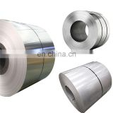 Inox Sus304 Hot Rolled Stainless Steel Coil