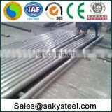 AISI 304 316L 201 price per kg STAINLESS STEEL 1.4418 TUBE manufacturer, best price in China