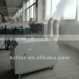 JDH-G120Z Ultrasonic mist maker